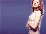 Alicia Witt Celebrity Image 285771024 x 768
