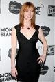 Alicia Witt Celebrity Image 285791280 x 1920