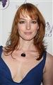 Alicia Witt Celebrity Image 285801265 x 2000