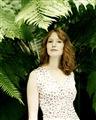 Alicia Witt Celebrity Image 285861280 x 1593