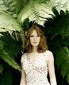Alicia Witt Celebrity Image 285871280 x 1580