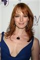 Alicia Witt Celebrity Image 9421280 x 1906