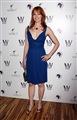 Alicia Witt Celebrity Image 9441280 x 1987