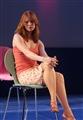 Alicia Witt Celebrity Image 9471280 x 1847