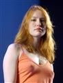 Alicia Witt Celebrity Image 9491280 x 1656