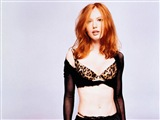 Alicia Witt Celebrity Image 9541024 x 768