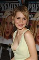 Alison Lohman Celebrity Image 1102720 x 1119