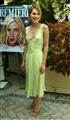 Alison Lohman Celebrity Image 1108800 x 1360