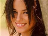 Alizee Celebrity Image 11361024 x 768