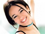 Alizee Celebrity Image 11431024 x 768