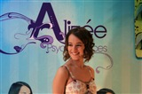 Alizee Celebrity Image 291651280 x 854