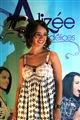 Alizee Celebrity Image 291661067 x 1600
