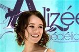 Alizee Celebrity Image 291691280 x 853