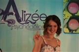 Alizee Celebrity Image 291821280 x 854