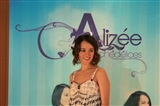 Alizee Celebrity Image 291831280 x 854