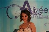 Alizee Celebrity Image 291841280 x 854