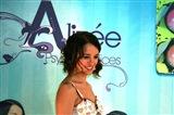 Alizee
