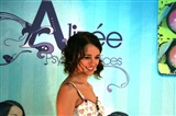 Alizee Celebrity Image 291851280 x 854