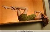 Alley Baggett Celebrity Image 29191915 x 600