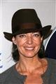 Allison Janney Celebrity Image 11641280 x 1920