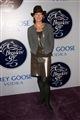 Allison Janney Celebrity Image 11681280 x 1920