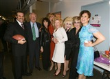 Allison Janney Celebrity Image 11701280 x 925