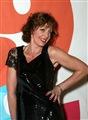 Allison Janney Celebrity Image 11711280 x 1737