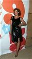 Allison Janney Celebrity Image 11721100 x 2000