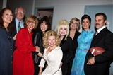 Allison Janney Celebrity Image 11731280 x 853
