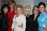 Allison Janney Celebrity Image 11761280 x 871