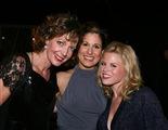 Allison Janney Celebrity Image 294411280 x 988