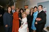 Allison Janney Celebrity Image 294431280 x 854