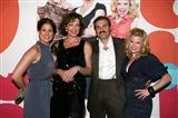 Allison Janney Celebrity Image 294441280 x 854