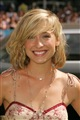 Allison Mack Celebrity Image 11831280 x 1920