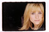 Allison Mack Celebrity Image 294731000 x 655