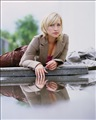 Allison Mack Celebrity Image 294791214 x 1502