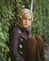 Allison Mack Celebrity Image 294801280 x 1572