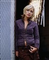 Allison Mack Celebrity Image 294811217 x 1502