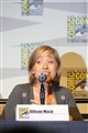Allison Mack Celebrity Image 29487683 x 1024