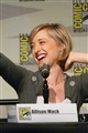 Allison Mack Celebrity Image 29492683 x 1024