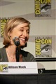 Allison Mack Celebrity Image 29493683 x 1024