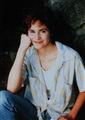 Ally Sheedy Celebrity Image 12191024 x 1433