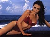 Almudena Fernandez Celebrity Image 12211024 x 768
