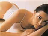 Almudena Fernandez Celebrity Image 12231024 x 768
