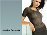 Almudena Fernandez Celebrity Image 12311024 x 768