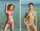 Almudena Fernandez Celebrity Image 29504786 x 616