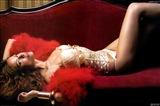 Almudena Fernandez Celebrity Image 295081700 x 1136