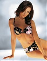 Almudena Fernandez Celebrity Image 295121240 x 1600