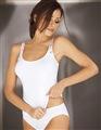 Almudena Fernandez Celebrity Image 295141242 x 1600