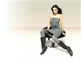 Almudena Fernandez Celebrity Image 295171024 x 768